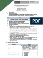 CAS N° 040-2016-MIDIS SEGUNDA CONVOCATORIA - RCAPURIMAC-CTVC-BASES