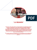 TS 4 - La Reunión