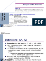 Macro Economics 3