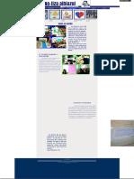 diario aulas en accion2.pdf