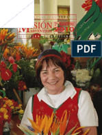 2010-02-00-MisioneroAdultos-Completo