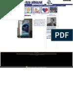 diario banner.pdf