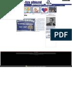 diario cartelera de bienvenida.pdf