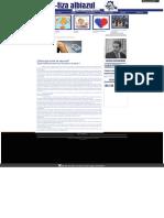 diario la vacuna.pdf