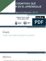 07_Funciones Cognitivas_ Parte I.pdf