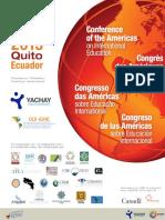 ES-Panfleto-WEB.pdf