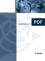 GeoExplorer 2008 UserGuide ESP