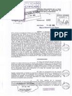 Reglamento_PSBC