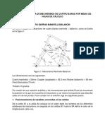 Guia-Excel-Posicion.pdf