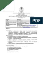 Programa de Mecanismos I-2016.pdf
