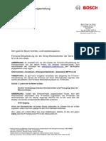 Firmware Upgrade Procedure for the BPT-S Series String Inverters De