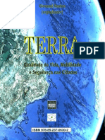 Oliveira Et Al 2013 CONFERENCIA Da TERRA Terra-Qualidade-De-Vida-Mobilidade-e-Vol_-3 (2)