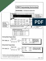 Gem-P800 - Manual Programare.pdf