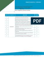 Solucionario Sep Historia Geografia y Ciencias Sociales Evaluacion Diagnostica 4 Basico 57951 20160306 20150310 112903