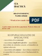 2.Competența didactica.pptx