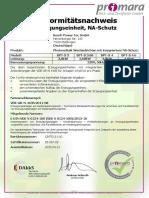 Bosc_BPT-S_GCC_AR4105_EZE-NAS_15-037-03