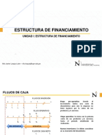 002_Estructura de Financiamiento (1).pdf