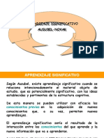 ppt sipcologia