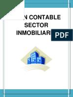 Plan Contable Sector Inmobiliario (1)