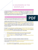 Eating Disorders in the Workplace_Rewritten1