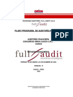PLAN Y AUDIT.docx