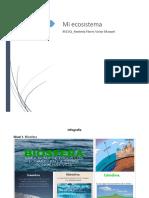 Mi_ecosistema.pdf