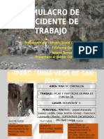 SIMULACRO DE ACCIDENTE DE TRABAJO.pptx