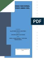 TOPO-NIVEL-20-5-16.docx