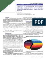 vol09_2_3-5str.pdf