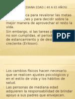 ADULTO DE MEDIANA EDAD (1).pptx