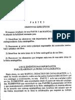 Elementos Claves_ficha Catalografica