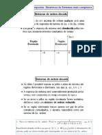 aula3_2(1)