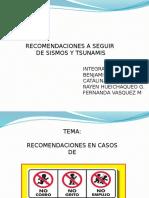 Disertacion Medidas de Prevencion