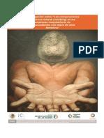 acoso laboral... 167 p....pdf