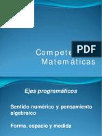 5Competencias_matematicas