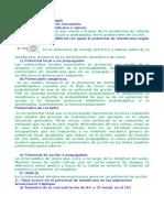 Cuestionario de fisiología nerviosa con respuestas.docx