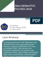 PPT eryt.pptx