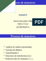 sesion3.0_MUESTREO
