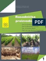 Udzbenik-Rasadnicka-proizvodnja.pdf