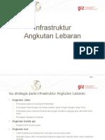 Infrastruktur.pptx