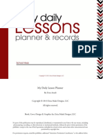 LessonPlanner_Arrows.pdf