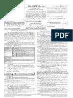 Edital+00490+-+Professor+Efetivo+-+ARQ+(Projetos+-+Habitação...)+T-20+DOU+02.12.14