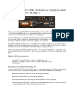 KontaktPlayer2_Manual.pdf