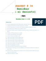 Parashat Bemidbar # 34 Adol 6016.pdf