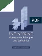 ConcordiaU.customEdition Engineering.management.principles.and.Economics