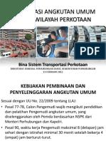 Rencana Aksi Revitalisasi Angkot 2012-2013 BSTP.pdf