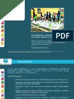 Intalnire promovare de-a arhitectura - Brasov - 8 decembrie 2015.pdf