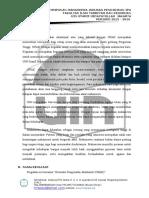 proposal OPAK 2015.doc