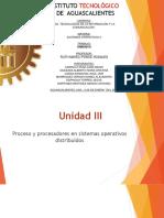UNIDAD-3-S.0.II