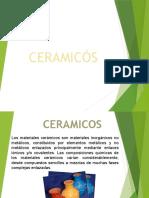 UNIDAD 4 CERAMICOS.pptx